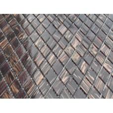 Stakleni Mozaik LUX - 20G61