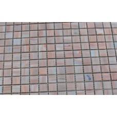Stakleni Mozaik LUX - 20G64
