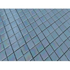 Stakleni Mozaik LUX - 20R10