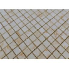 Jednobojni mozaik NE169