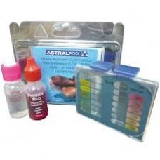Tester za vodu AstralPool