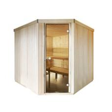 HARVIA Variant sauna